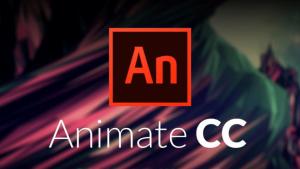 Adobe Animate CC 20.0.0.174 Crack With License Key 2020 Full Version