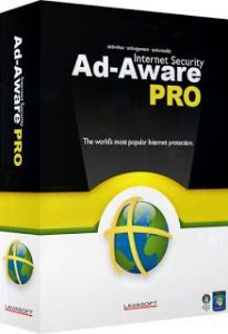 Ad-Aware Pro Security 12.6.1005.11662 CrackActivation Code Full Download 2020