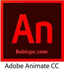 Adobe Animate CC 20.0.0.174 Crack With License Key 2020 Full Version