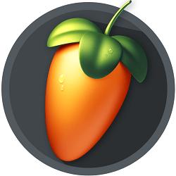 FL Studio 20.6.2.1549 Crack + Keygen Torrent Full Updated 2020 Free Download
