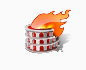 Nero Burning ROM 2020 v22.0.1011 Crack + Serial Key Free Download