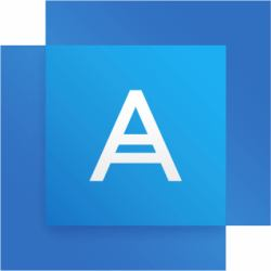Acronis True Image Crack + Free Keygen Full Torrent Download 2020