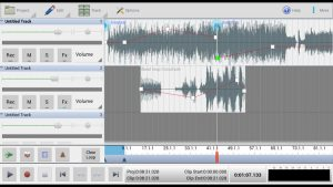 MixPad 5.77 Crack With Registration Code (2020) Free Download