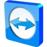 TeamViewer Pro 15.4.4445 Crack Full License Key Updated Free Download