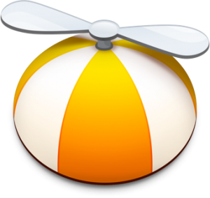Little Snitch Crack 4.5.1 + License Key Latest 2020 Free Download [Torrent]
