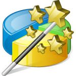 MiniTool Partition Wizard Pro Crack 11.6 With License Key 2020 {Windows + Mac}