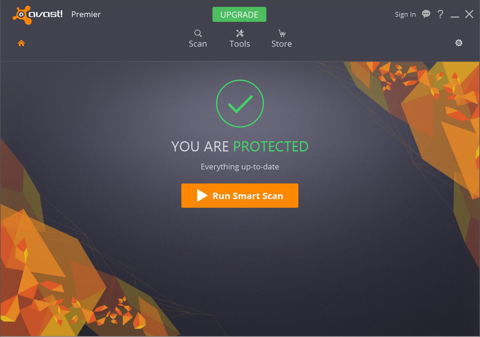 Avast Premier 20.1.5069 Crack Activation Code 2020