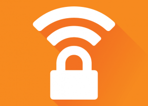 Avast SecureLine VPN 5.5.522 Crack With License Key File Free Download 2020