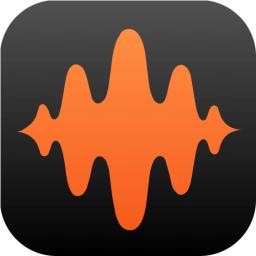 FLvto Youtube Downloader 2020 Keygen + Serial Key {100% Working} Free Download