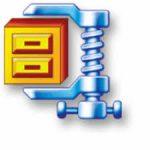 WinZip Pro 24 Crack Build 13681 With Updated Activation Code 2020
