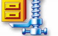 WinZip Pro 24 Crack Build 13681 With Updated Activation Code 2020