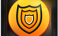 Advanced System Protector 2.3.1000.25195 Crack + License key 2020