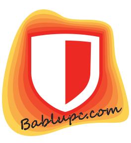 Adaware Antivirus 12.6.1005.11662 Crack + Activation Code Free Download
