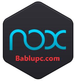 Nox App Player 6.6.1.1 Crack + License Key Latest Version Download