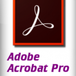 Adobe Acrobat Pro DC 2019 Crack Mac OS X (2019.010.20091) Full