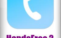 HandsFree 2.5.6 Crack + MAC Full Version Free Download