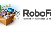 RoboForm 8.9.2 Crack & License Key Full Download 2020
