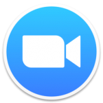 Zoom Cloud Meeting 5.2.0 Crack With Activation Key Download 2020