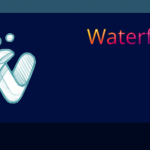Waterfox 2020.07.2 Crack Serial Key Premium Free Download