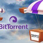 BitTorrent Pro 7.10.5 Build 45665 Crack + Latest Key Download 2020