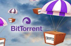 BitTorrent Pro 7.10.5 Build 45665 Crack + Latest Key Download 2020
