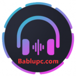 Ashampoo Soundstage Pro 1.0.3 Crack + Latest Version Free Download