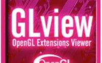 OpenGL Extension Viewer 6.1.2 Crack + Keys Full Download 2020