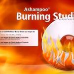 Ashampoo Burning Studio 21.6.1.63 Crack Key Free Download 2020