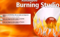 Ashampoo Burning Studio 21.6.1.63 Crack Key Free Download 2020
