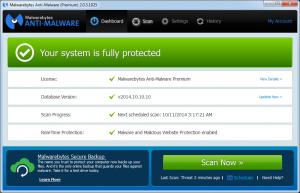 Malwarebytes 4.2.0 Crack with Premium License Key 2020 [Anti-Malware]