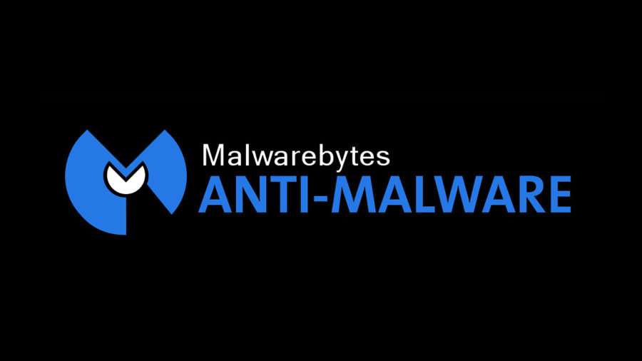 Malwarebytes 4.2.0 Crack with Premium License Key 2020 [Anti-Malware]
