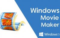 Windows Movie Maker v8.0.7.5 Crack Free Download 2020
