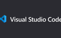 Visual Studio Code 1.48.0 Crack Product Key Download 2020