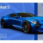 Luxion KeyShot Pro 9.3.15 Crack is an incredible software to use for animations and 3D renderings. It gives you every tool to create an amazing graphic