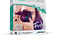 Ashampoo Photo Commander 16.2.0 Crack + Serial Key Download