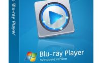Macgo Windows Blu-ray Player 2.17.4.3289 With Crack Download Free
