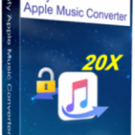 Sidify Apple Music Converter 4.1.1 Crack + Serial Number 2020