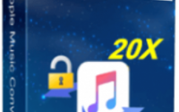 Sidify Apple Music Converter 4.1.1 Crack + Serial Number 2020