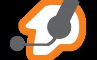 Zoiper 5.4.6 Premium Crack Torrent with Activation Key Free [Latest]