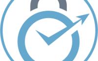 FocusMe 7.1.8.4 Crack + Registration Code Free Download