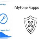 iMyFone Fixppo 7.9.2.1 Crack With Registration Code Download