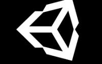 Unity 2020.1.4 Latest Crack Full With Serial key Free 2020 [Windows+Mac]