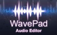 WavePad Sound Editor 11.04 Crack + Registration Code Latest Version