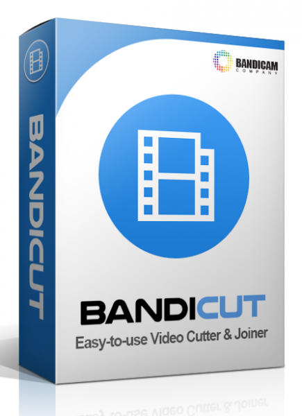 Bandicut 3.5.0.599 Crack With Serial Key Full 2020 Free Download