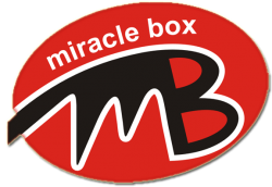 Miracle Box Crack V3.08 Full Setup With Driver Latest 2020 Free Download