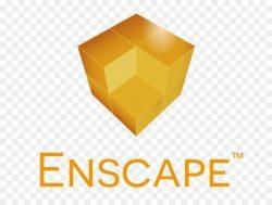 Enscape3D 2.8.0.2.26218 Crack + Keygen Torrent Full Latest Version 2020