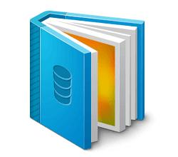 ImageRanger Pro 1.7.5.1604 Plus Crack Latest Version 2020