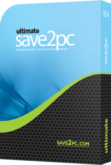 Save2pc Ultimate 5.6.1.1606 With Crack Latest Version 2020