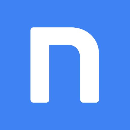 Nicepage 3.23.0 Crack + Activation Key Full Free Download 2021