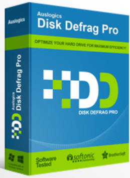 Auslogics Disk Defrag Pro Crack 9.5.0 + Keygen Full Latest Version 2020